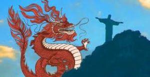 Dragon Latam