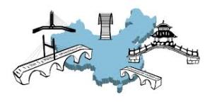 china global