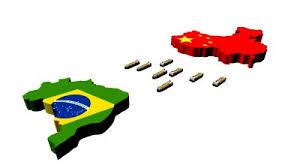 brazil china