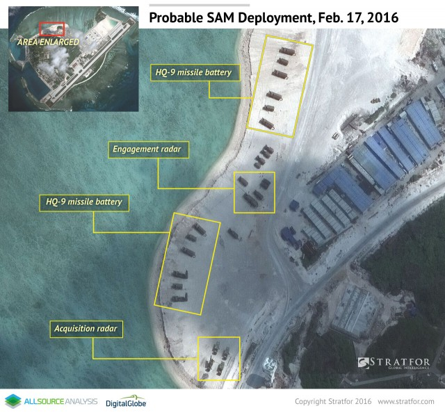 south-china-sea-focal-point-02-18-2016-3