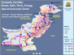 pak-china-industrial-corridor